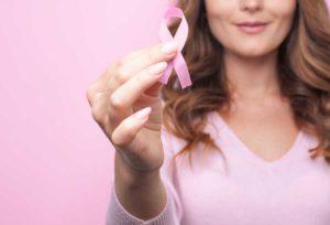 ozonoterapia a supporto delle malattie oncologiche assot a Lugano