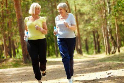 Artrosi, malattia con ripercussioni sulla vita sociale e ozonoterapia come possibile soluzione