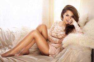 Capillari sulle gambe: i risultati efficaci dell'ozonoterapia