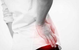curare artrosi anca con ozonoterapia in ticino