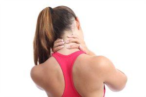 curare cervicobrachialgia con ozonoterapia