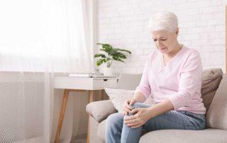 artrosi ozonoterapia lugano canton ticino