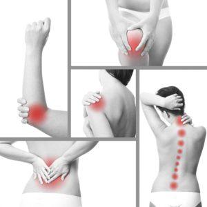 artrosi ozonoterapia a lugano