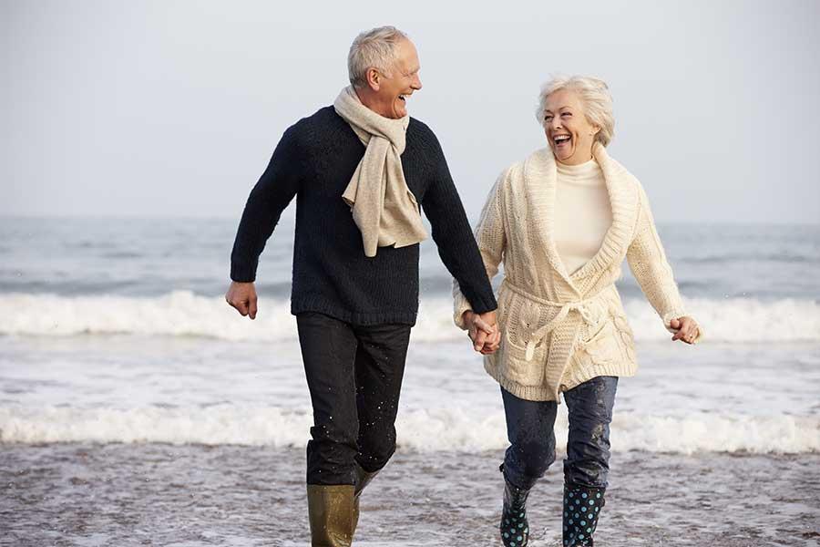 cure anti aging a lugano