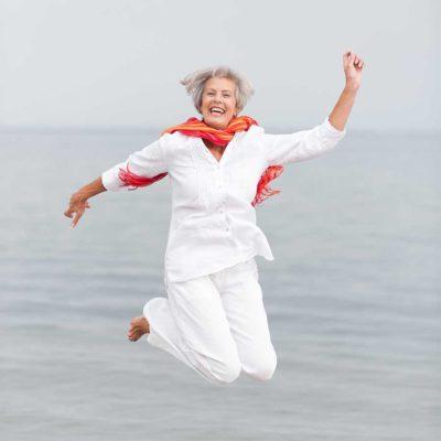 ozonoterapia anti aging lugano