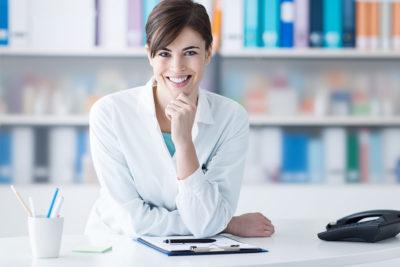 curare-fibromialgia-con-ozonoterapia