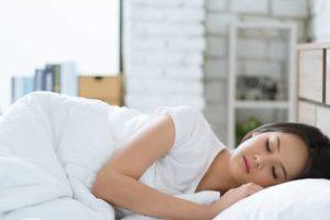 Ozonoterpia lugano stanchezza cronica