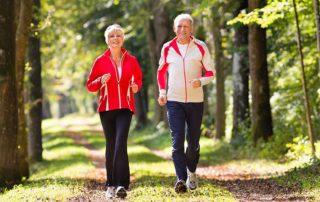 L'ozonoterapia è efficace nella cura dell'artrosi e dell'artrite ozonoterapia Lugano Ticino
