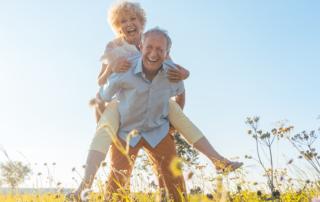 curare l'ernia del disco con l'ozonoterapia