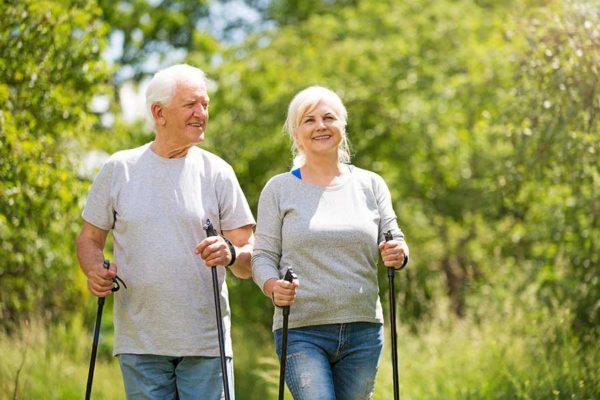 ozonoterapia per curare artrosi e artrite