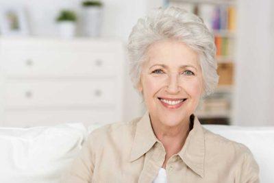 ozonoterapia rallenta la maculopatia senile