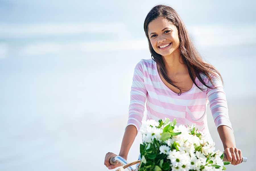curare fibromialgia con ozonoterapia a lugano canton ticino