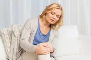 ozonoterapia cura artrsi del ginocchio