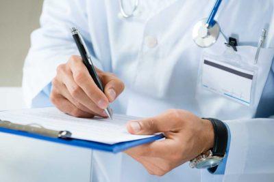 trattamento ozonoterapia in ticino a lugano