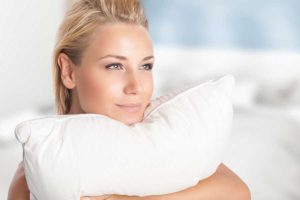 Sindrome della stanchezza cronica: cos'è, sintomi e cure