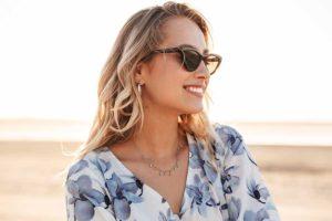 fibromialgia: curala con l'ozonoterapia