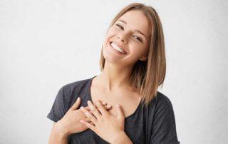 l'ozonoterapia cura infiammazione e dolore della fibromialgia
