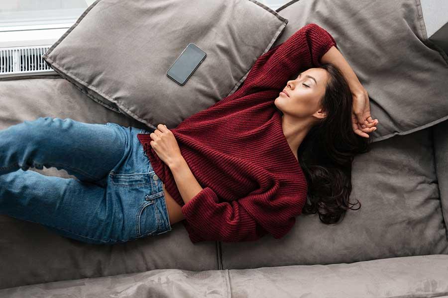 ozonoterapia-per-curare-stanchezza-cronica