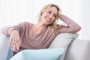 ozonoterapia e Sindrome della stanchezza cronica