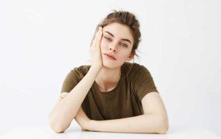 Ozonoterapia per curare la sindrome post Covid (stanchezza e affaticamento eccessivo)
