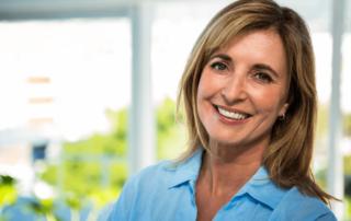 fibromialgia cause sintomi e trattamento con ozonoterapia