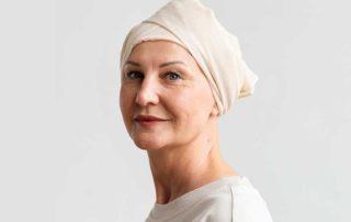 Ozonoterapia come cura di supporto nelle malattie oncologiche